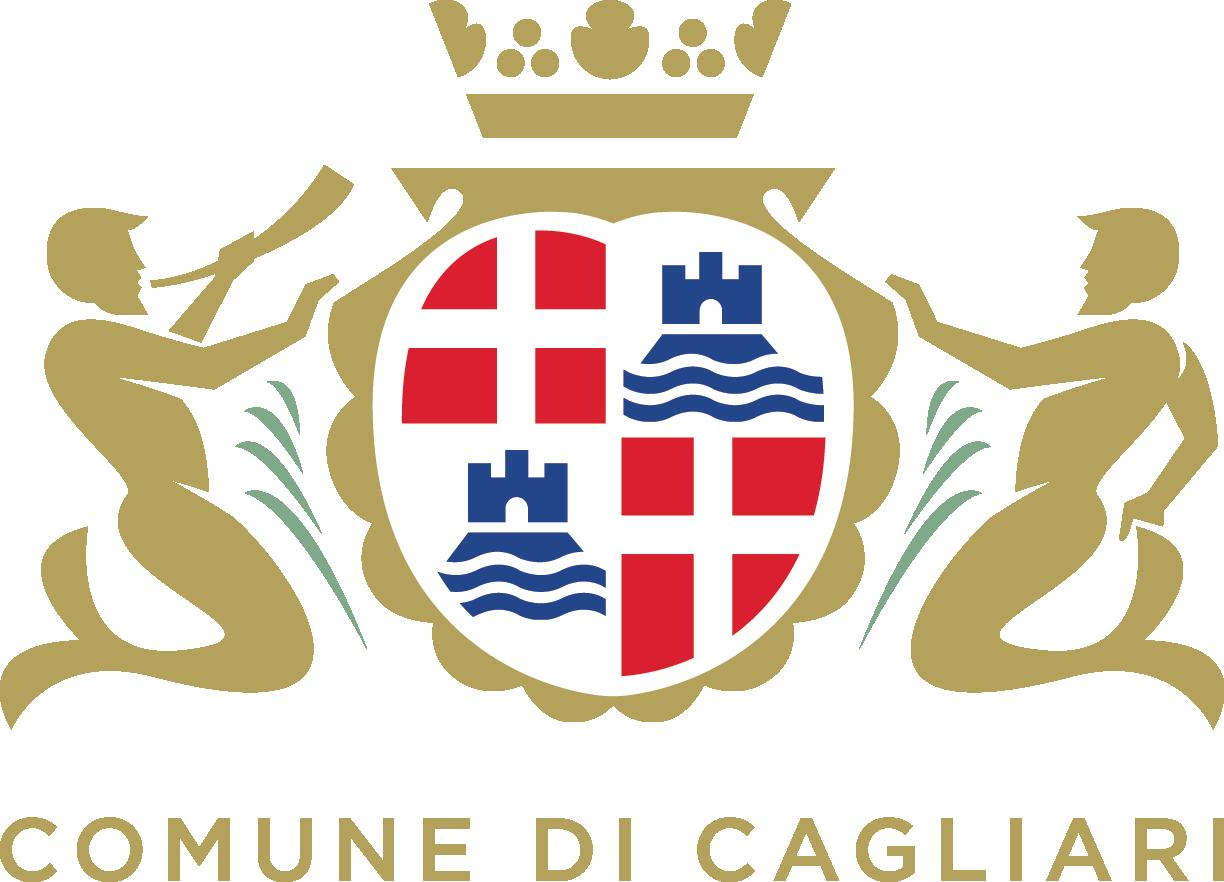 Municipality of Cagliari