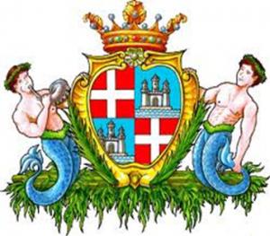 Municipality of Cagliari