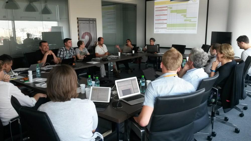 Meeting_september2014