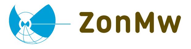 ZonMw_log