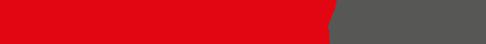 logo-teamnet