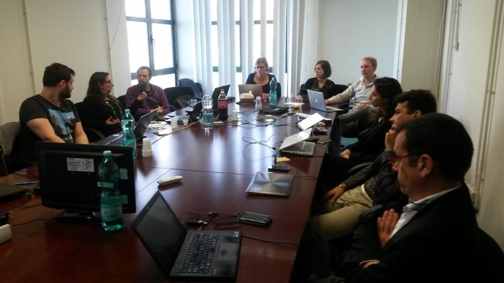 Meeting_Cagliari2014