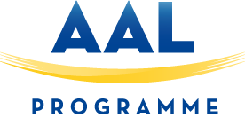 AAL-Logo-small